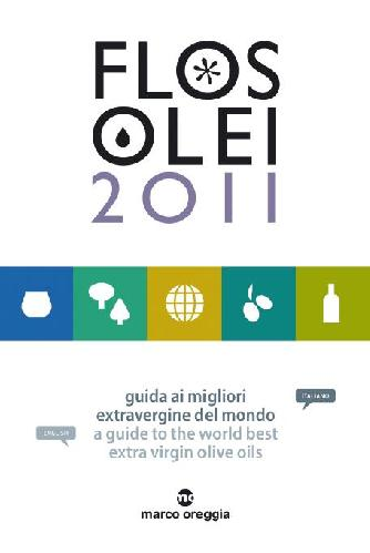 cover_flosolei2011