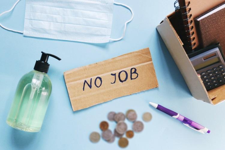 covid-lavoro-coronavirus-disoccupazione-congedo-quarantena-by-learesphoto-adobe-stock-750x500.jpeg