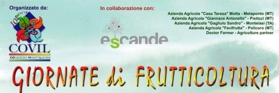 covil-giornate-frutticoltura-giugno-2012.jpg