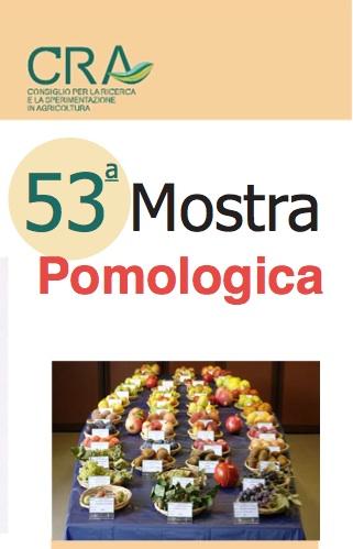 cra-53-mostra-pomologica