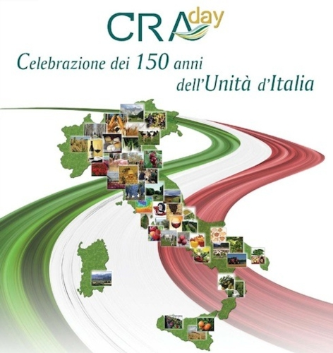 cra-day-2011