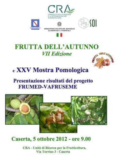 cra-frutta-autunno-2012-locandina