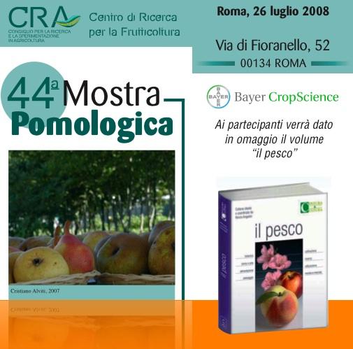 cra-mostra-pomologica-26-luglio-libro-bayer-2008-pesco.jpg