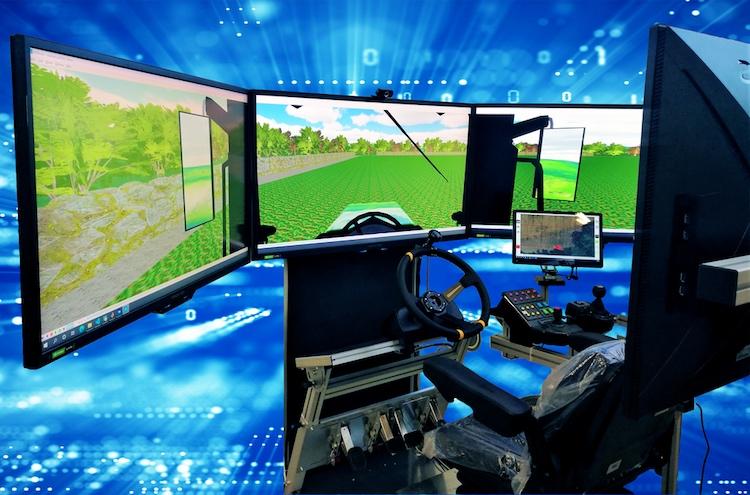 crea-simulatore-simagri-2021.jpg