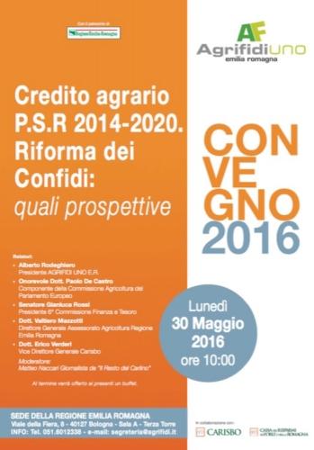 credito-agrario-psr-2014-2020-riforma-confidi-regione-emilia-romagna-20160530