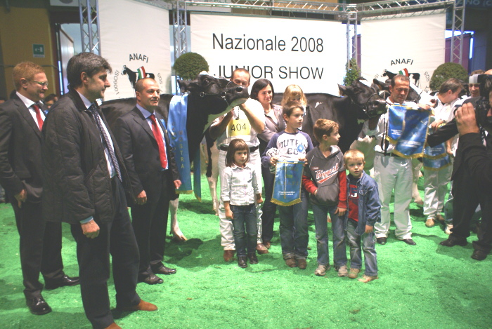 cremona_2008_junior_show