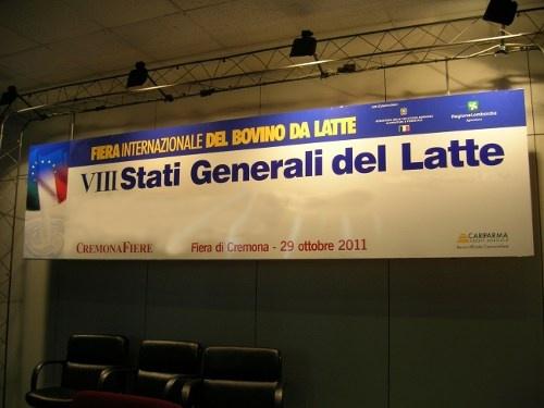 cremona_stati_generali_latte