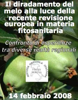creso-diradamento-frutticini-workshop-14-02-2008