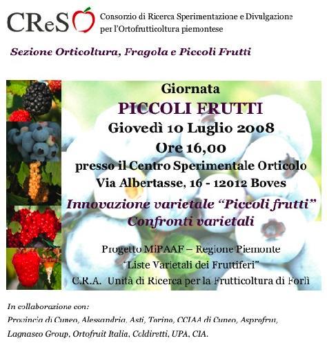 creso-piccoli-frutti-10-07-2008.jpg