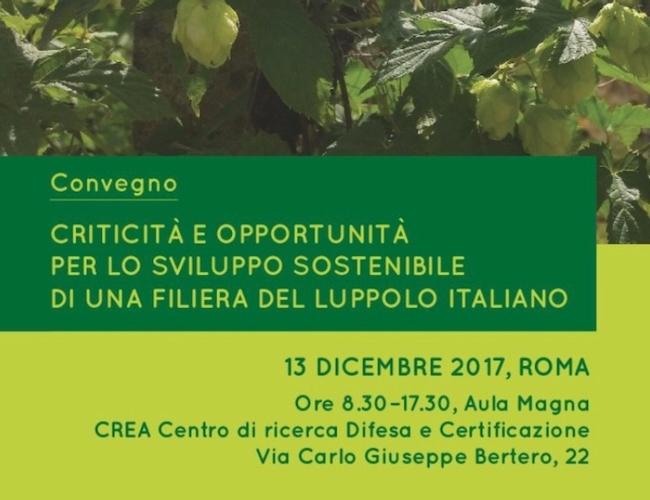 criticita-e-opportunita-per-lo-sviluppo-sostenibile-di-una-filiera-del-luppolo-italiano