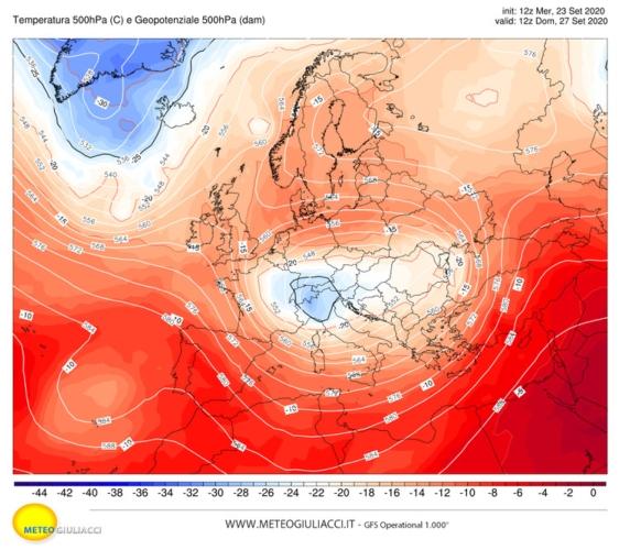 crollo-termico-italia-freddo-arrivo-meteo-weekend.jpg