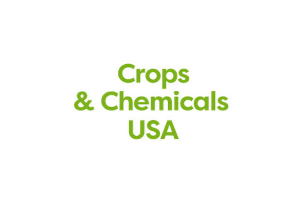 crops-and-chemicals-usa-fonte-agn.jpg