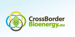 crossborderbioenergy