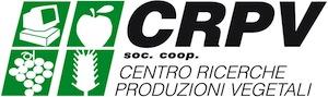 crpv_logo