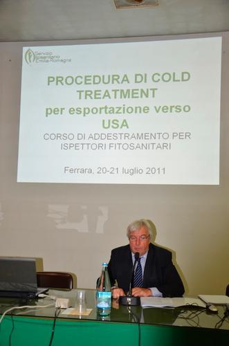 cso-corso-cold-treatment-ferrara-luglio11