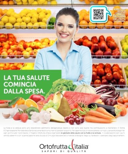 cso-progetto-ortofrutta-d-italia-locandina-2014