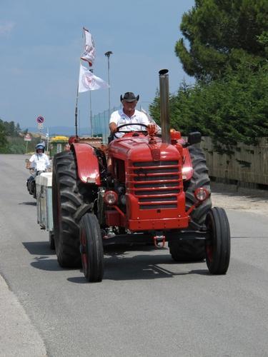 ctctt-trattori-epoca-1