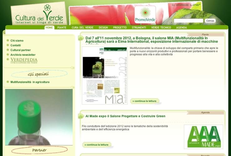 cultura-del-verde-home-page-giugno-2012