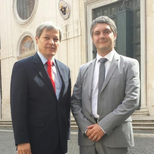 da-sin-dacian-ciolos-commissario-ue-agricoltura-matteo-bartolini-presidente-ceja-24giu2014