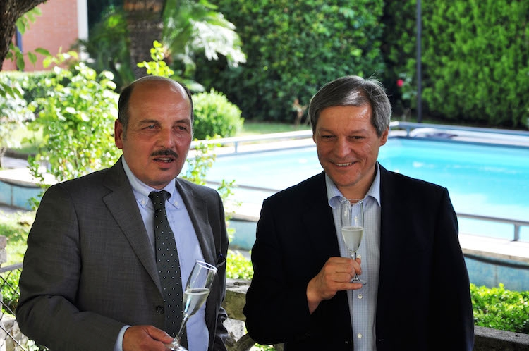 da-sin-dino-scanavino-presidente-cia-dacian-ciolos-comissario-ue-agricoltura-24giugno2014