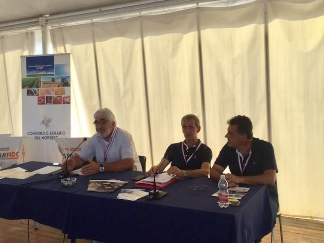 da-sinistra-dianin-guarise-e-casolari-consorzio-agrario-del-nordest-agosto-2017-fonteconsorzio.jpg