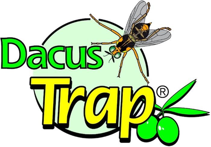 dacus-trap-fonte-lea.jpg