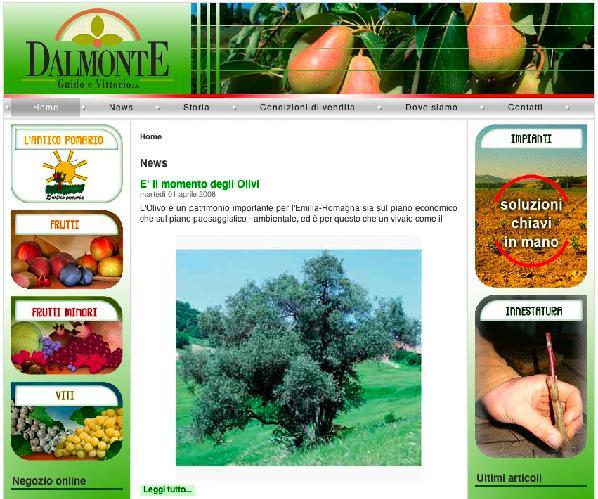 dalmonte-guido-vittorio-vivai-home-page-sito