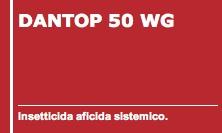 dantop-50-wg-aficida-melo-pero