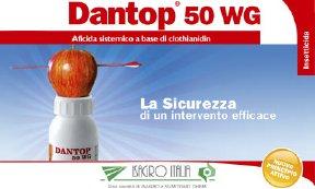 dantop-50-wg-afidi-isagro-italia