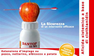 dantop-estensione-impiego-afidi-pesco-nettarino-albicocco-patata