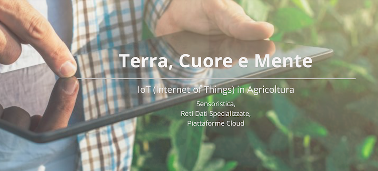 dati-cloud-sensoristica-internet-of-things-fonte-ifarming