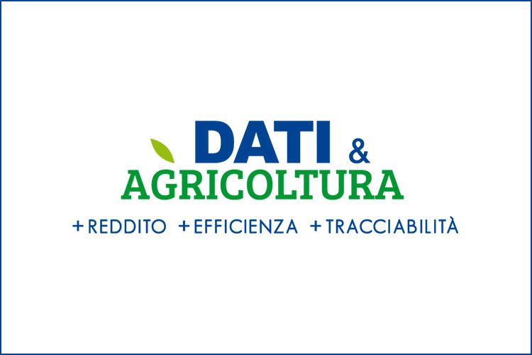 dati-e-agricoltura.jpg
