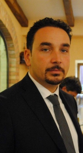 david-granieri-presidente-unaprol-lug2014