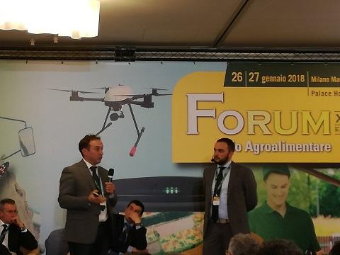 davide-vernocchi-forum-cdo-agroalimentare-fonte-lorenzo-pelliconi-agronotizie