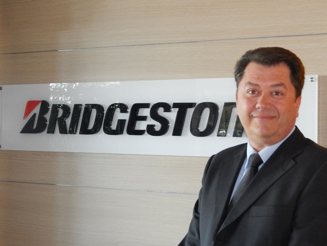 davide-viancino-management-team-bridgestone-europe-south-region.jpg