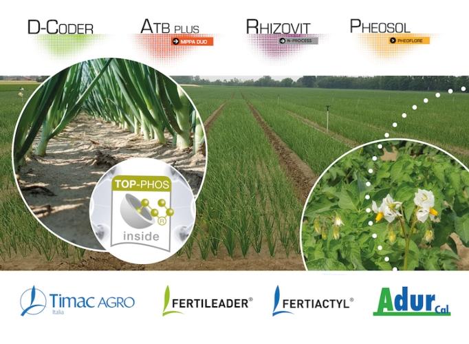dcoder-atb-plus-rhizovit-pheosol-fertileader-fertiactyl-2020-novembre-fonte-timac-agro