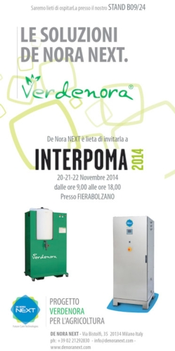 de-nora-next-invito-interpoma