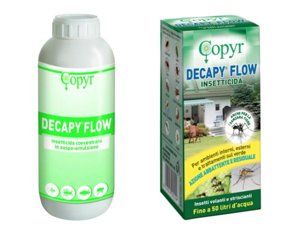 decapy-flow-insetticida-concentrato-fonte-copyr