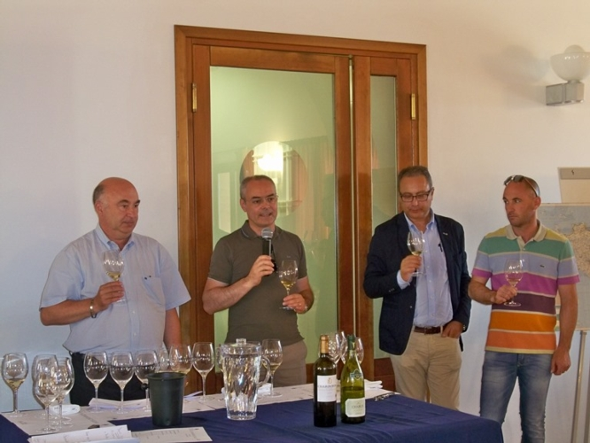 degustazione-vini-francia-enosimposio-marsala