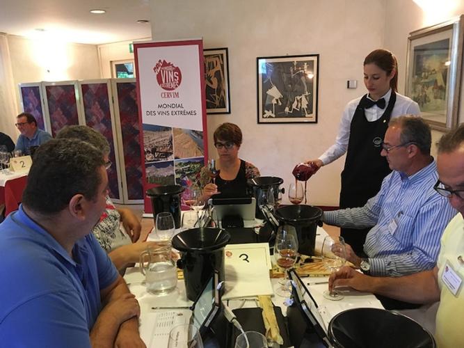 degustazione-vino-concorso-vini-eroici-fonte-cervim