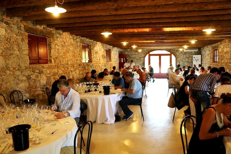 degustazione-vino-selezione-vini-doc-aquileia-e-riviera-friulana-fonte-consorzio-doc-fvg.jpg