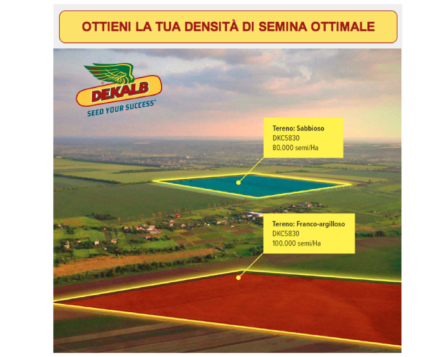 dekalb-densita-ottimale-apertura