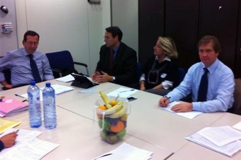 delegazione-confagricoltura-piacenza-bruxelles-nov13