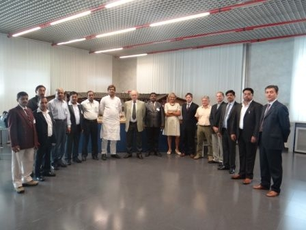 delegazione-indianapercs