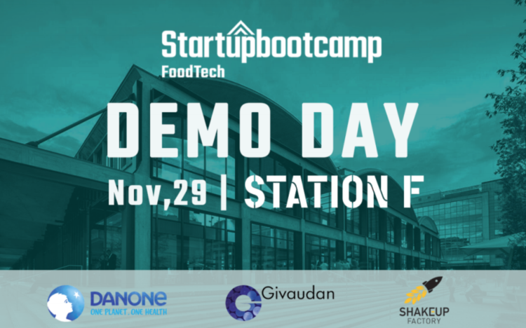 demo-day-stb-foodtech-roma