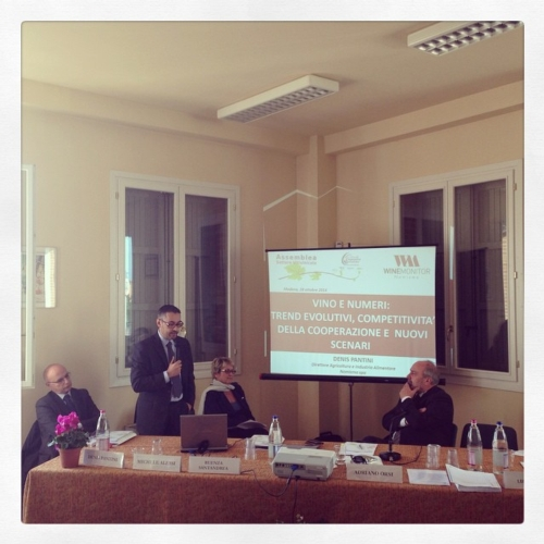 denis-pantini-nomisma-alleanza-coop-italiane-corlo-mo-28-oct-2014-by-agronotiziecs.jpg