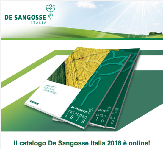desangosse-catalogo-2018