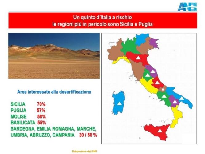desertificazione-italia-dati-anbicnr29ago2019anbi