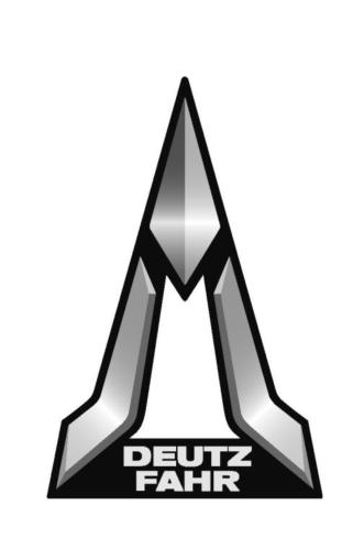 deutz-fahr-logo