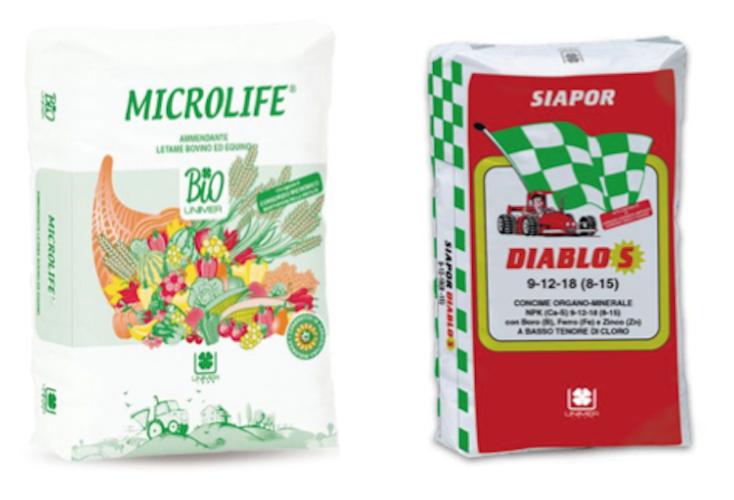 diablo-microlife-fonte-unimer.png